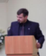 FMOL_Wróblewski.JPG