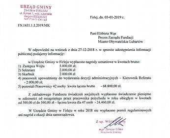 MOL_nagrody Gmina Firlej.jpg