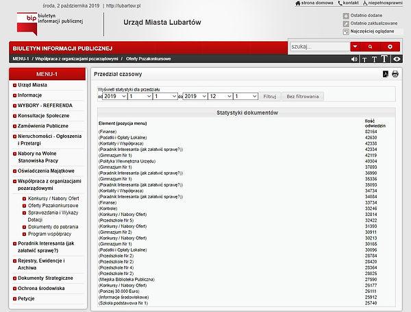 IV-Biuletyn Informacji Publicznej.jpg