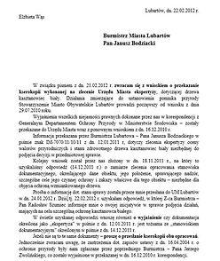 kasztan Lubartów