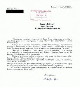 5_lustro_Szaniawskiego_Lubartów.jpg