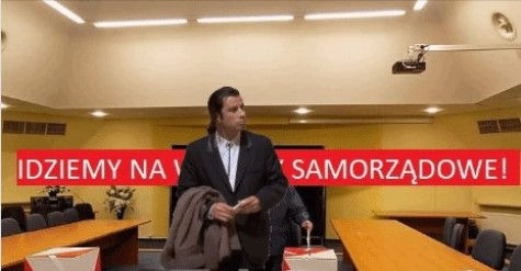 wybory2018_MOLubartów
