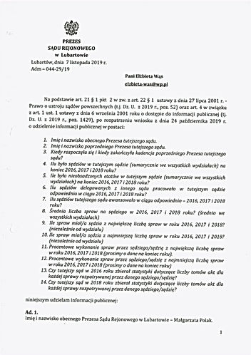 Sąd Rejonowy Lubartów_edited.jpg
