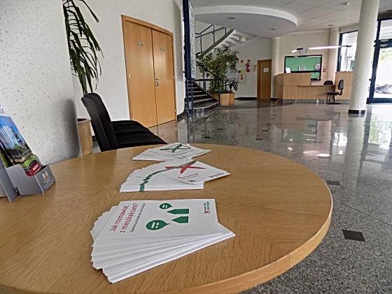 Budżet Obywatelski Lubartów