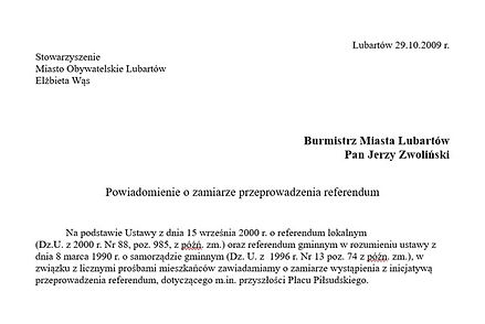24_referendum_plac_Lubartów.jpg