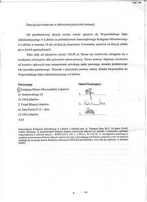 Decyzja SKO str. 6