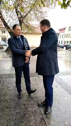 Video_MOLubartow