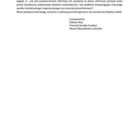 Odpowiedź UG Ostrówek-page-002.jpg