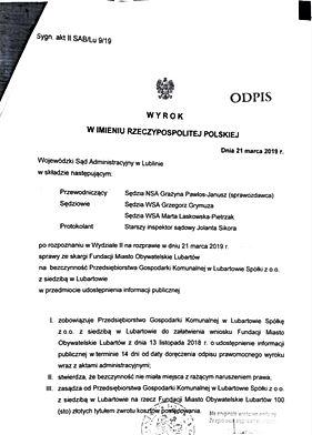 Wyrok PGK_MOL.jpg