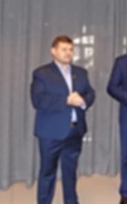 Jakub Wróblewski Zastępca Burmistrza Lubartowa