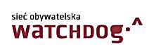 Poradnik dla mieszkańców Sieć Obywatelska Watchdog Polska