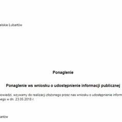 Ponaglenie_Jeziorzany.jpg