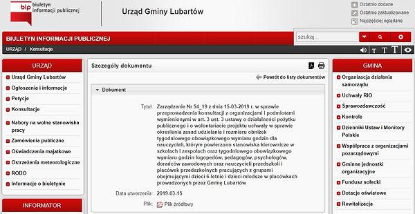 VIII-Jak_w_Gminie_Lubartów_partycypują.j