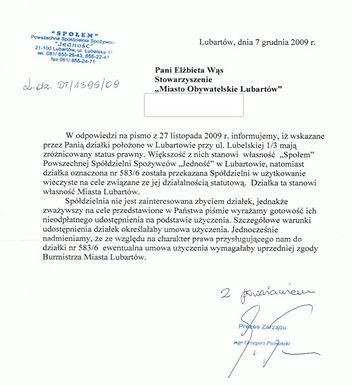 27_PSS_przystanek_Lubartów.jpg