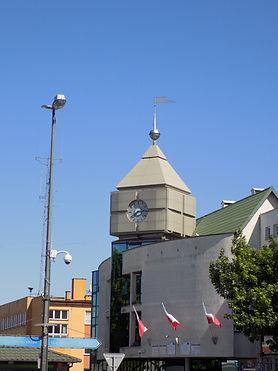Urząd Miasta Lubartów