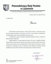 Okulistyka Lubartów