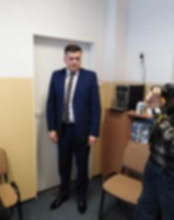 MOL_KPasnik.jpg