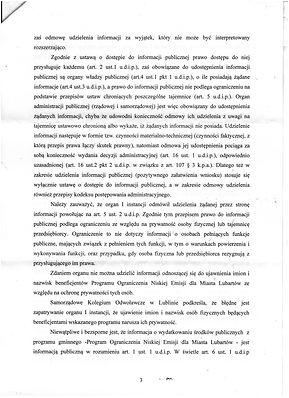 Decyzja SKO str. 3