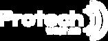 protech_logo_white.png