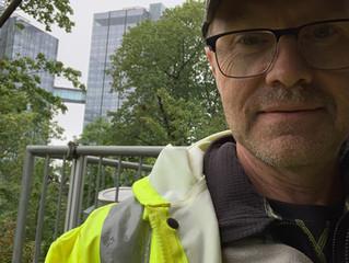 Liseberg Projekt Skogen