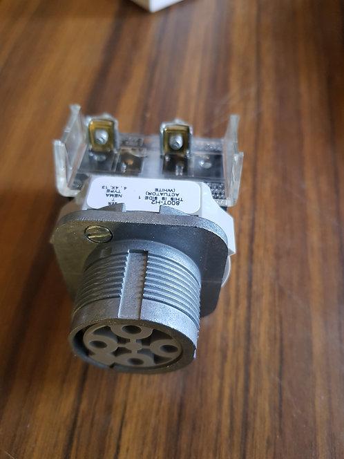 Interruptor 800T-H2D1 #455