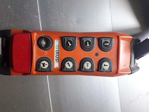 Radiocomando #867