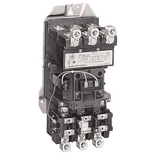 500 Line module 509-COD-A2G #555