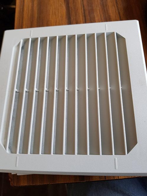 Kit de parrilla de escape SG0500404 #274