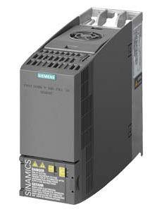 Variador de frecuencia 6SL3210-1KE18-8UP1 #380