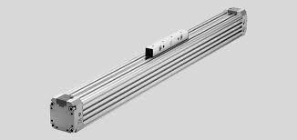Pistón neumático DGP-32-1300-PPVA B #3200