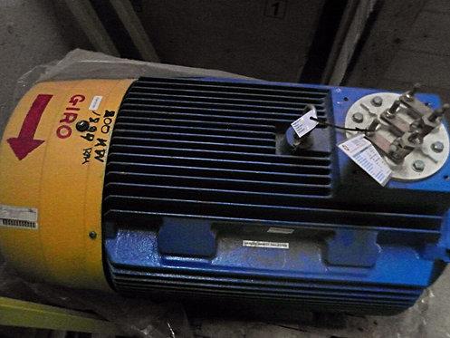 Motor de 1488 rpm #953