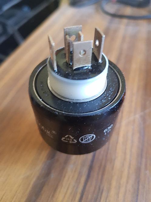 Conector rotatorio #220
