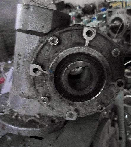 Reductor VF/VF30/49 #1531