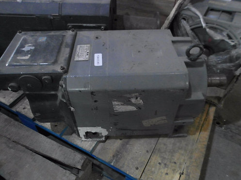 servomotor 1500-8000 rpm, 20-27 hp #963