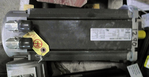 Servomotor 4800 rpm #1290