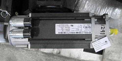 Servomotor 4800 rpm #1291