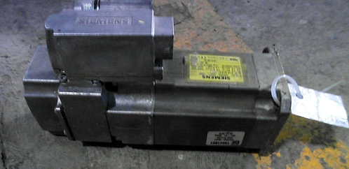 Motor de corriente directa #1399