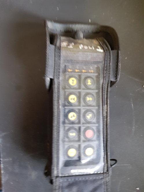 Transmisor RC-H 10 #858