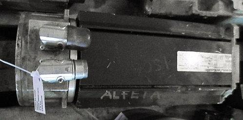 Servomotor 3000-4800 rpm #1500