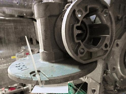 Reductor VF49 F1 #1555
