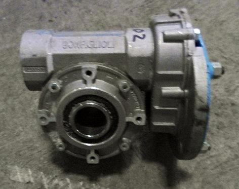 Reductor VF40 #1402