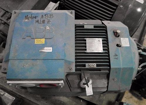 Motor de 1780 rpm #494