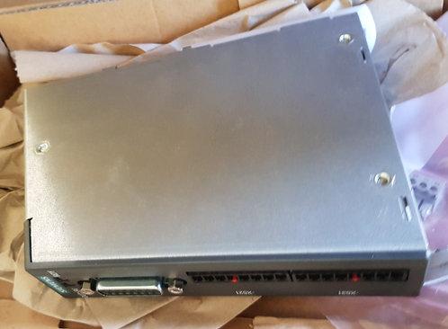 Módulo sensor incremental 6SL3055-0AA00-5CA2 #277