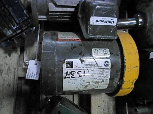 Motor de 1750 rpm #1337