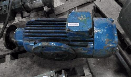Motor de 1420 rpm #959