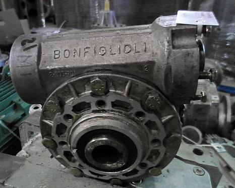 Reductor VF63 #1551