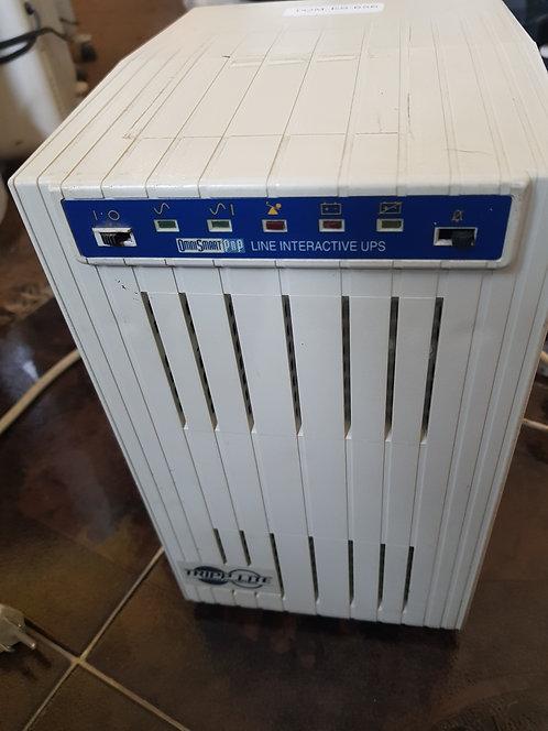 Regulador de voltaje OM1829 #656