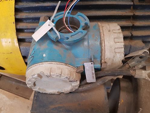 Transmisor de flujo 20-55 VAC 16-62 VDC #3257