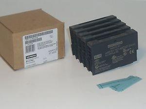 Modulo electrónico digital 6ES7 132-4BD32-0AA0 #251