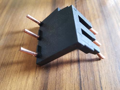 Modulo de conexión #155